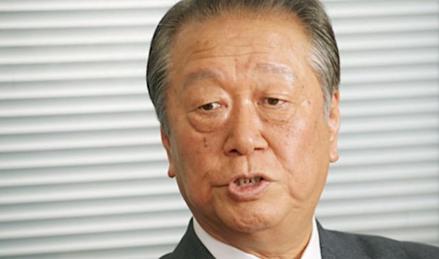 小沢一郎 × 週刊朝日「万年野党でいいや、みたいな意識を持っている人たちがいるのも事実」「思い切った経済政策で必ず勝てる」 次期衆院選