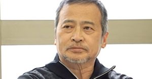 ラサール石井さん、内閣参与・高橋洋一氏を批判「見なければすむ問題じゃない」「こっちは招致から反対」