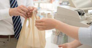 日本でレジ袋有料化スタート…欧米はコロナ感染対策で再び無料化へ
