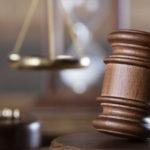 「別れを告げられ」交際相手を殺害 70歳男に懲役22年