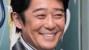 坂上忍さん、コロナデマの拡散に「僕ら業界人は、あまり額面通りには受け取らない訓練受けてる」