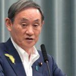 菅首相「今度の緊急事態宣言は的を明確に絞っている」「感染経路不明の大半は飲食店や30歳以下の若い方」