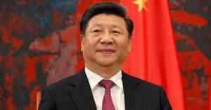 【中国】『習近平が二度死ぬ』という意味のため漢字「翠」がNGワードに