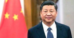 国際戦略研究所が警告「中国が世界各国の経済やインフラに侵入しセキュリティ上の脅威が迫っている」