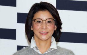 高嶋ちさ子さん、子供のゲーム機破壊騒動に持論「私なんか甘い母親」