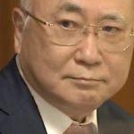 高須院長「大村愛知県知事リコールへの妨害と印象操作をしてきた人たちを刑事告訴しました」