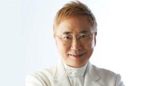 「僕の癌の進行が危機的に…」 高須院長が明日癌手術へ