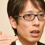 【クラブハウス】竹田恒泰氏「習近平がジェノサイドをしている」連呼 → アカウント凍結