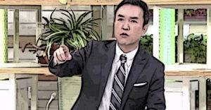 【新型コロナ】玉川徹氏「(検査しても)明日感染するかもしれないって、よく話出てくんですけどナンセンスだからやめた方がいい!」