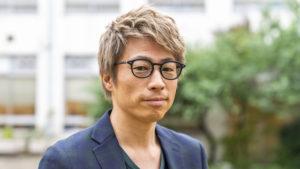 田村淳さん「罵詈雑言、誹謗中傷を飛ばしてくる人は、100%○○さんをRTしてる…」