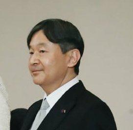 髪型 天皇 陛下 「天皇陛下ただのマスコット」発言の元Jrアイドル 謝罪したものの、「中身がふざけてる」とさらに批判浴びる: