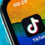 自民議連、「TikTok」などの中国発アプリ制限を政府に提言へ