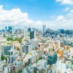 【新型コロナ】東京で新たに365人以上の人が感染確認