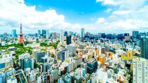 【速報】新型コロナ、東京都で新たに100人以上の感染確認