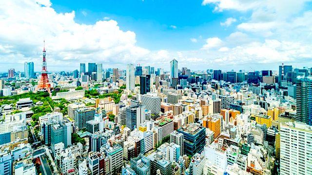 【新型コロナ】東京都で新たに206人の感染確認 3日連続の200人超え