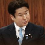 NHK『軍艦島』映像捏造疑惑 自民・和田政宗議員が『緑なき島』問題に言及「即座に抗議すべき」