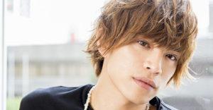 【事務所発表】俳優・山本裕典さんが新型コロナ感染
