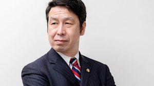 女性問題で辞職した元知事・米山隆一氏、次期衆院選に新潟5区から立候補する意向固める