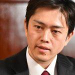 【大阪】コロナ新施設完成するも「看護師」いない…吉村知事「国にも協力をお願いしたい」