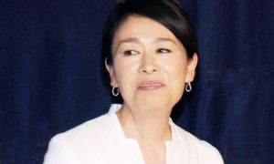 安藤優子アナ「そこまでして石破さんをつぶしたいのか、それはあまりにもかわいそうじゃないかって話もある」