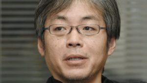 青木理氏、サンモニで安倍政権を批判「罪があまりにも大きかった」