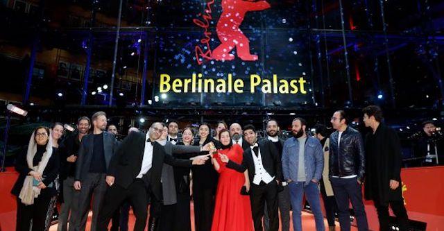 ベルリン国際映画祭、男優賞・女優賞の区別廃止へ「ジェンダーに より敏感になるきっかけになる」