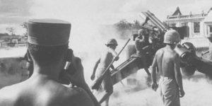 ベトナム民間人虐殺、残虐な加害の実態「村人を1カ所に集めては手榴弾を……」 韓国政府提訴へ