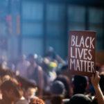 日大講師、BLM運動は「黒人さんが暴れている」→ 学生らが抗議