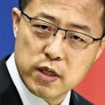 グレタさん、香港の民主活動家を支持 → 中国外務省「干渉する権利ない」