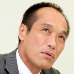東国原氏、菅総理は「そのうちに桜田大臣級になる。誰か側近が早くリスクマネージメントしないと」