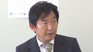 【自業自得】石田純一さん、最近の悩みを告白…「だんだん家庭内での位置が低下してる」