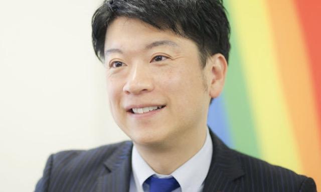 立憲・石川大我議員の秘書が新型コロナ感染  5日まで登院見合わせ