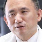 上昌広氏「コロナ感染拡大は、大した根拠もなく、クラスター対策に固執し、PCRを抑制した医系技官や尾身先生などの専門家の責任が重い」