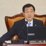 【GSOMIA】韓国「現在としては事実上、有効」「(終了は)日本の態度次第」