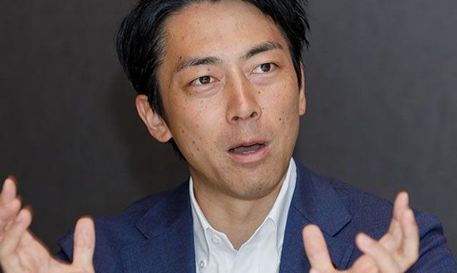 PRESIDENT「レジ袋有料化はエコじゃない…張本人も認めた! 『進次郎大臣こそ社会のゴミだ』」