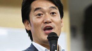 小西ひろゆき議員、ネットでの名誉毀損で法的措置へ「速やかに削除を」