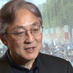 映画評論家・町山智浩さん「石垣のり子議員は日本で最も勇気ある政治家の一人。 #石垣議員は辞職する必要ありません 」