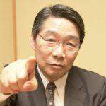 【首相辞任】前川喜平氏「今まで辞めなかった責任は、今からでも問うべき」