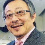 """政府批判の論客・松尾貴史さん、深夜まで「3軒はしご酒」飲み始めは """"Facebookで知り合った女性"""" と"""