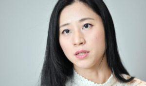 """三浦瑠麗さん、緊急事態宣言解除を主張「あまり精神論的、抽象的なことは言わないほうがいい」「尾身さんの発言は""""宗教指導者""""のようなもの」"""