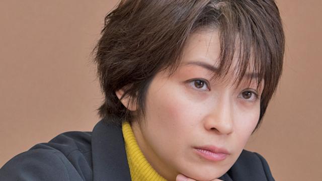 【ポスト安倍】望月記者「永田町で言われ始めているのが、麻生代行後に国会議員票で菅総裁を決めるとの説…」