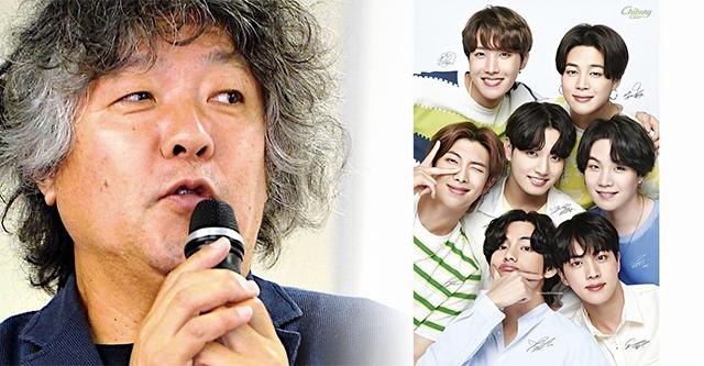 茂木健一郎氏、BTSのFNS出演を擁護「ビルボードのチャート1位、世界中に熱狂的なファン… 良いことでしかない」