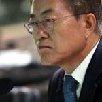 韓国国防白書、日本を「パートナー」から「隣国」に格下げ