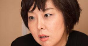 室井佑月さん「小林麻耶さんの降板て、どの発言が問題だったの?はっきりさせてもらいたい。出てる側からすると、恐ろしい」