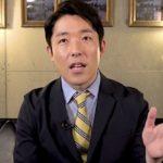 シンガポール移住を決めた、オリラジ中田さん「日本が怖い」「子どもに英語と中国語を習わせる」