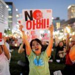 徴用工資産現金化で日本企業の韓国離れ加速か… 多くの企業にとって看過できない行為