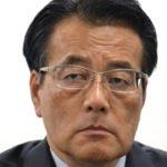 尖閣中国船衝突事件、当時外相の岡田克也氏が見解「船長釈放以外に方法なかった」