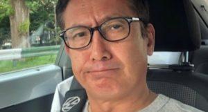 小野寺まさる氏「食糧危機になるということで北海道の農産物を買い始めた中国人がいるということは間違いない」