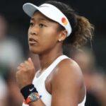 【黒人男性銃撃】女子テニス・大坂なおみ選手、W&Sオープン準決勝棄権「1人の黒人女性として…」