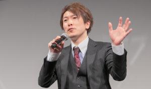 大澤昇平さん「伊藤詩織とかいう活動家が突然俺を訴えると言い出した。正直全く意味が分からない…」